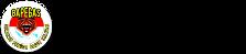GAPEGAS